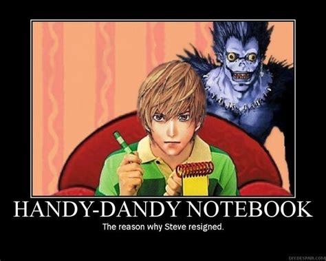 Death Note Kink Meme - crunchyroll forum anime jokes page 160