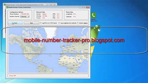 Tracker For Phone Numbers Mobile Number Tracker Phone Number Tracker For Free
