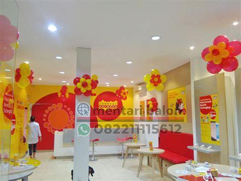 Balon Dekorasi Murah jasa balon dekorasi murah dan meriah di jakarta