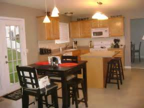 kitchen tables kitchen tables and chairs high quality interior
