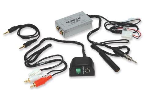 Bluetooth Wireless Call Car Kit For Dual Smartphonetablet fm modulator kamisco