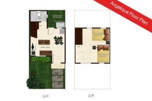 Single Family Floor Plans by Lumina Plaridel Lumina Homes The Official Website