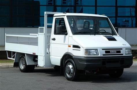 iveco fiat amazing pictures to iveco fiat cars