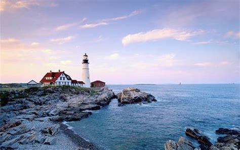 is cape cod in maine escape to the cape daily mail
