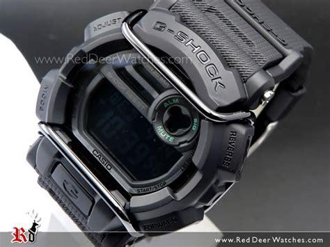 Gd 400 Mb By Gshock Winata buy casio sport protector flash alert