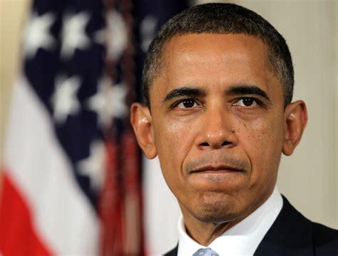 barack obama barack obama wallpapers high resolution and quality downloadbarack obama