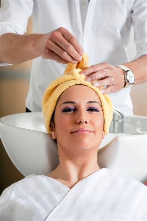 professional treatments for damaged hair 6 simple remedies for heat damaged hair