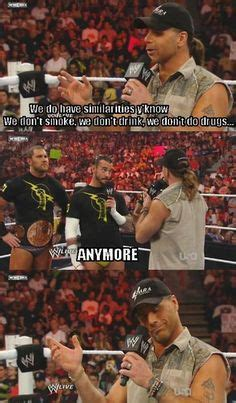 Razor Ramon Meme - 1000 images about wwe on pinterest john cena triple h