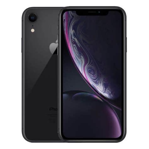 comprar apple iphone xr 128 gb blanco 183 env 205 o gratis 183 maxmovil comprar apple iphone xr 128 gb negro 183 env 205 o gratis 183 maxmovil