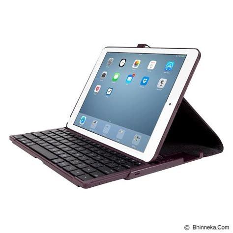Air Keyboard Casing jual targus versavu with keyboard for apple air