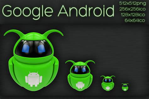 google images for android google android by xylomon on deviantart