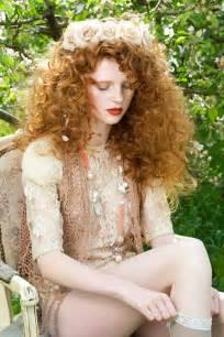 Beautiful Ls Fairly Dreams By Aneta Kowalczyk
