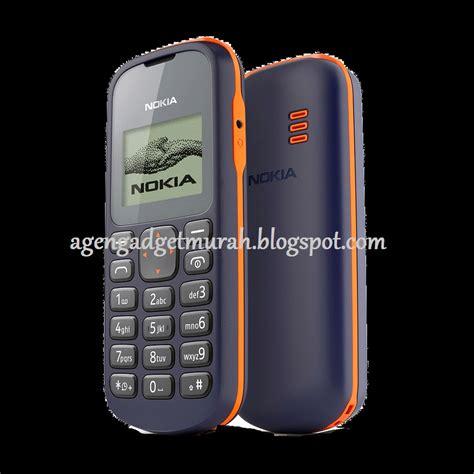 Nokia Senter Murah nokia 103 agen gadget murah