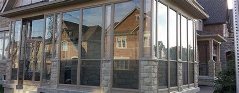 porch enclosure windows glass porch enclosures vinyl windows and entry doors
