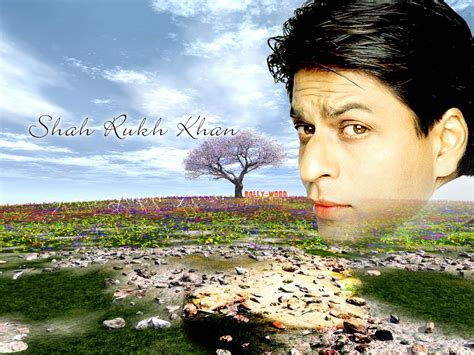 wallpaper free bollywood bollywood actor shahrukh khan wallpapers hd desktop