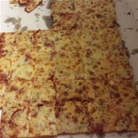 white cottage pizza italian restaurant 65 reviews