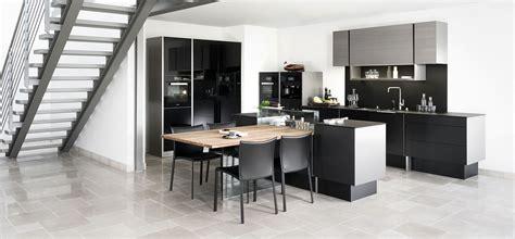 Porsche Design Kitchen Kitchens