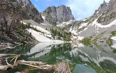 hotels near rocky mountain national park in choice hotels