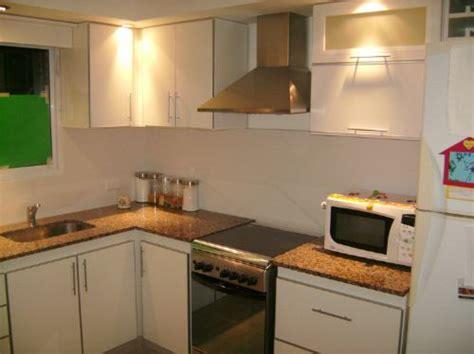 decoracion de cocinas decorar casas page