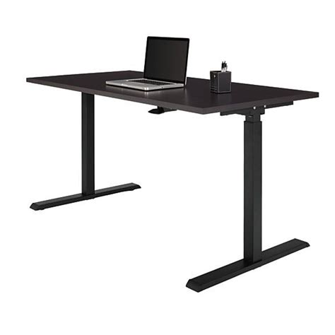 Standing Desk Office Depot 17 Best Ideas About Stand Up Desk On Pinterest Monitor Stand Ikea Laptop Stand And Best