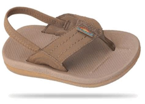 rainbow sandals for toddlers rainbow sandals toddler capes ayla s fashions