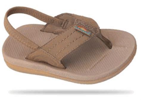 rainbow sandals toddler rainbow sandals toddler capes ayla s fashions