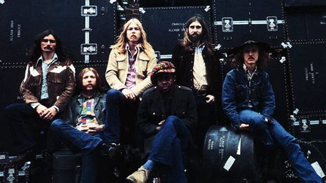 the best of the allman brothers band the allman brothers band new songs playlists