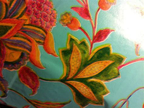 acrylic painting designs ideas acrylic painting ideas inspiration cookwithalocal home