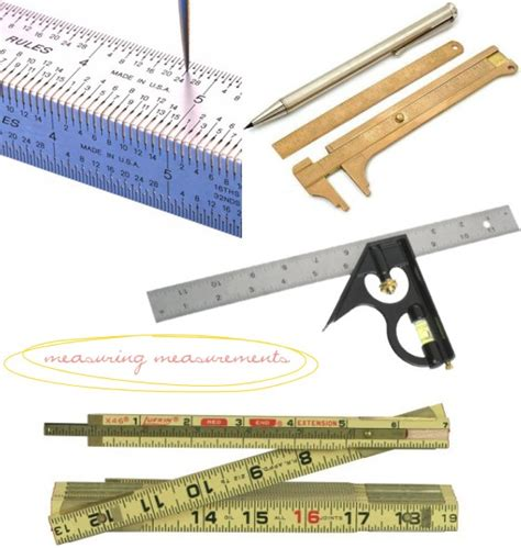 printable ruler right to left 1000 images about measurement on pinterest gauges