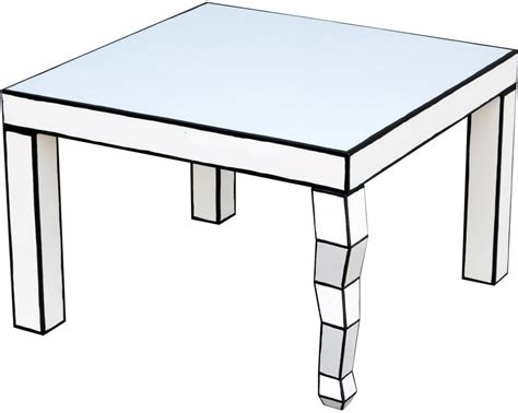 Home Interiors And Gifts Candles by Seletti Cartoon Side Table French Quirky Design Side Tables