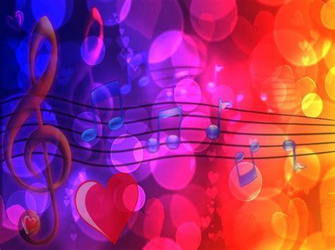 google imagenes con notas musicales fondos music hall cerca amb google cristina 14 15