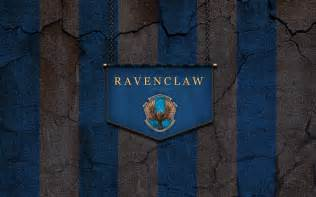 ravenclaw house colors ravenclaw wallpaper by shaneblack on deviantart