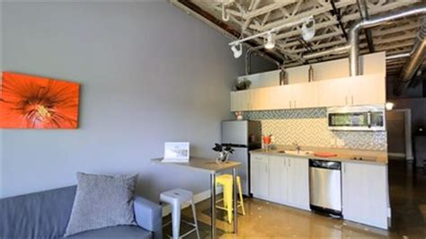 Loft Apartments Arbor Mi Arbor Lofts Southfield Mi Apartment Finder