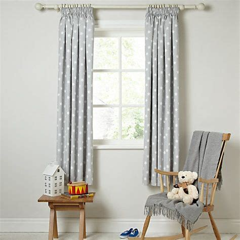 blackout curtains for baby nursery white curtains for baby nursery curtain menzilperde net