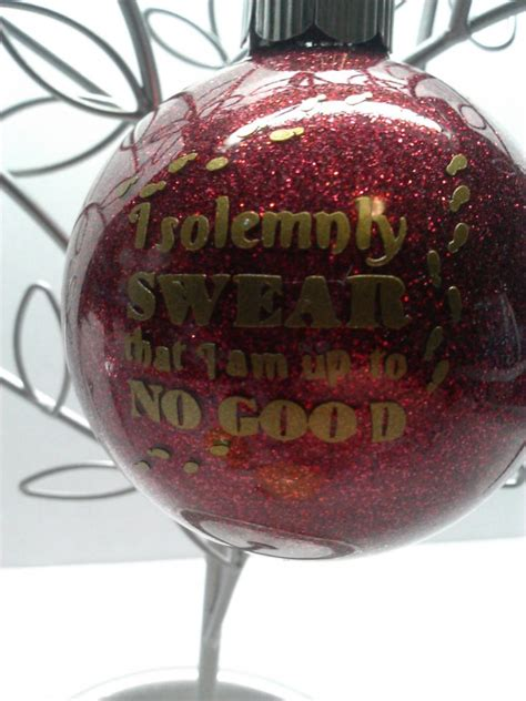 15 really cool christmas tree ornaments