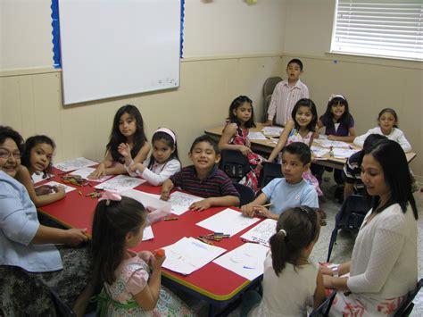 imagenes niños trabajando en la escuela diario evoluci 243 n 187 publican convocatoria para