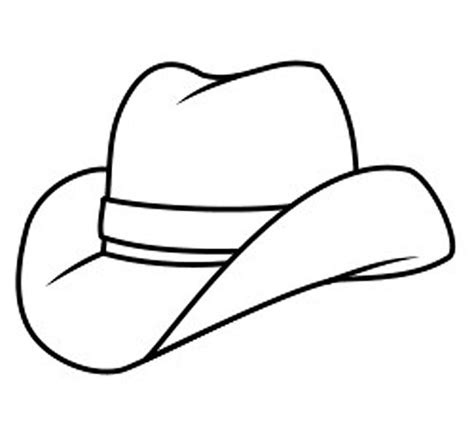 cute hat coloring pages hat for colouring floppy hat coloring pages coloring sun