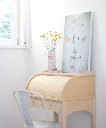 Haugen Roll Top Desk 1000 Images About Roll Top Desks On Pinterest Pedestal