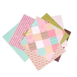 Paper Supplies Uk - scrapbooking supplies and ideas hobbycraft