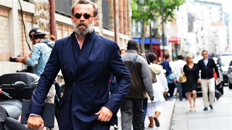 How To Wear A Ton Comfortably by How To Dress Like An Italian A Gentleman S Guide The