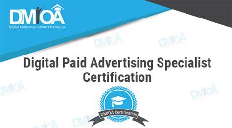 Advertising Specialist by Advertising Specialist Americas Benefit Specialist Digital Edition Digital Paid