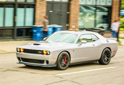 Challenger Srt 0 60 by 2018 Dodge Challenger Srt 392 0 60 Redesign Dodge Challenger