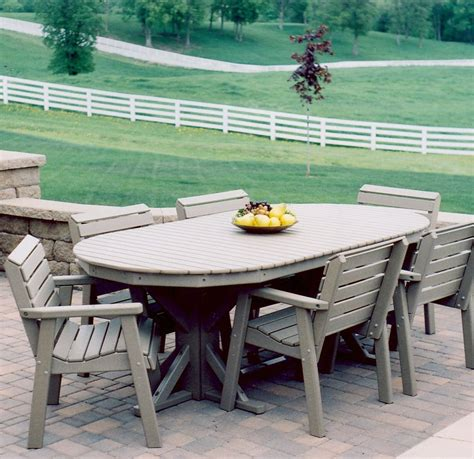 by the yard outdoor furniture outdoor furniture stores
