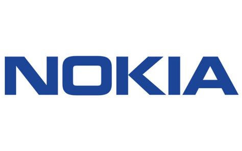 nokia mobile official website nokia 8 nokia 6 and other phones accessories started