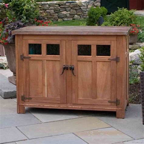 outdoor storage plans outdoor furniture design  ideas