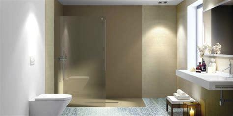 spiegel home decor spiegel home decor 19 images luxus interior ideen