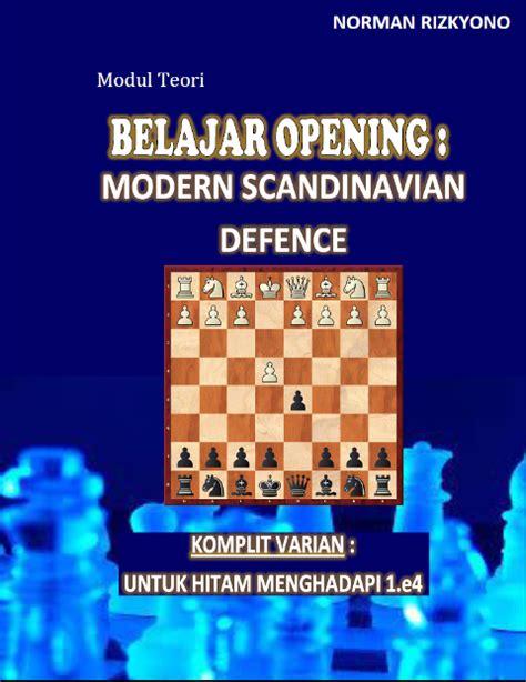 Buku Murah Original Langkah Mudah Belajar Kalkulus For It Wd belajar opening scandinavian modern defence jual perlengkapan catur lengkap murah berkualitas