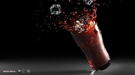 70 Hd Coca Cola Wallpapers And Backgrounds Coca Cola Coca Cola Backgrounds