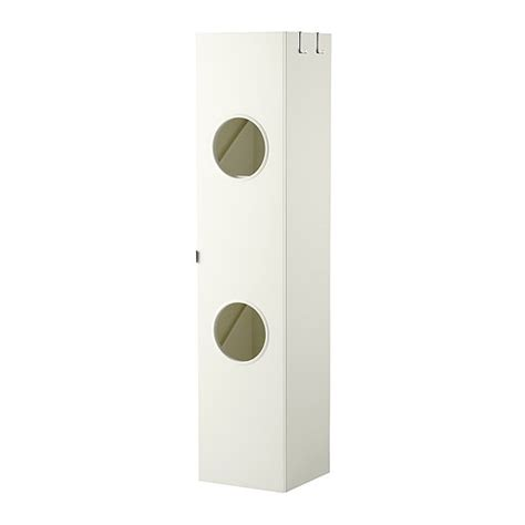 Laundry Armoire by Lill 197 Ngen Laundry Cabinet