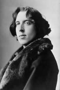 Oscar Wilde Oscar Wilde Quotes About Memory Quotesgram